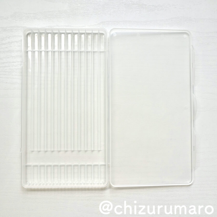 f:id:chizurumaro:20210521145830j:plain