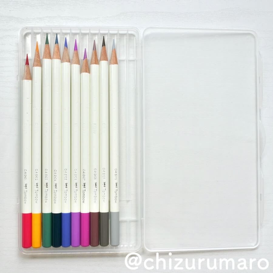 f:id:chizurumaro:20210521150124j:plain