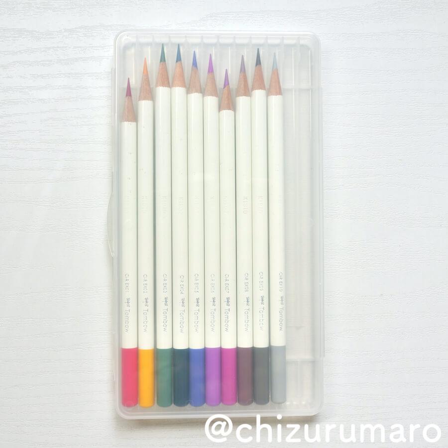 f:id:chizurumaro:20210521150347j:plain