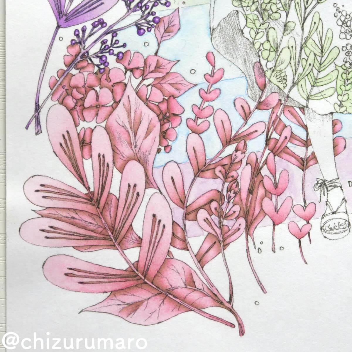 f:id:chizurumaro:20210612164432j:plain