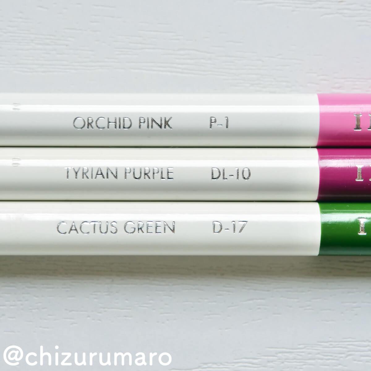 f:id:chizurumaro:20210613105145j:plain