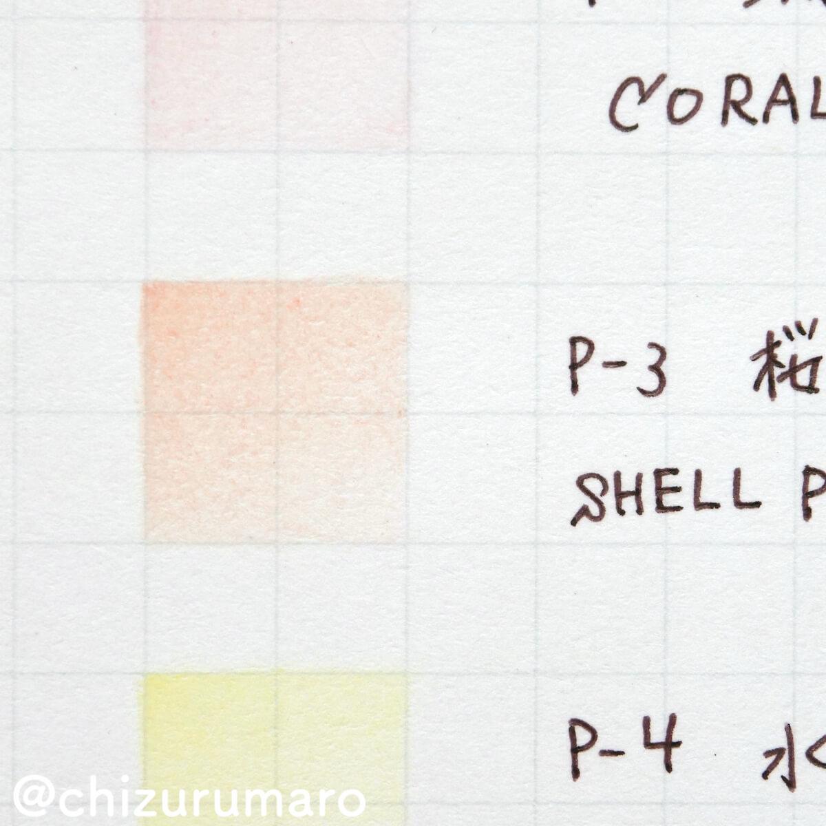 f:id:chizurumaro:20210616163256j:plain
