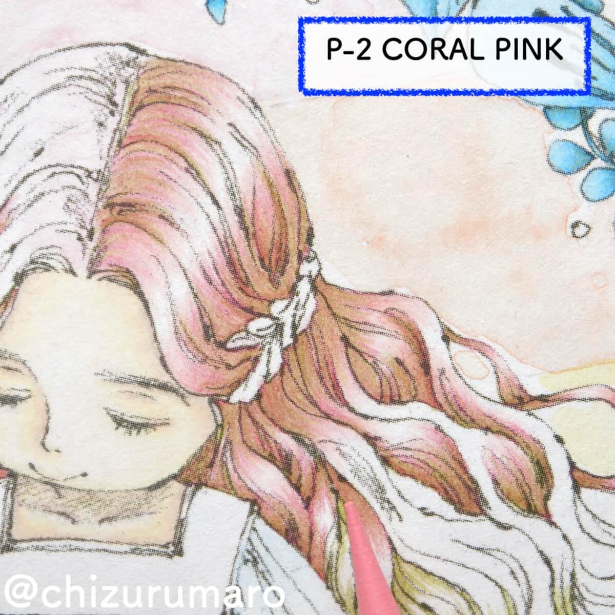 f:id:chizurumaro:20210624162258j:plain