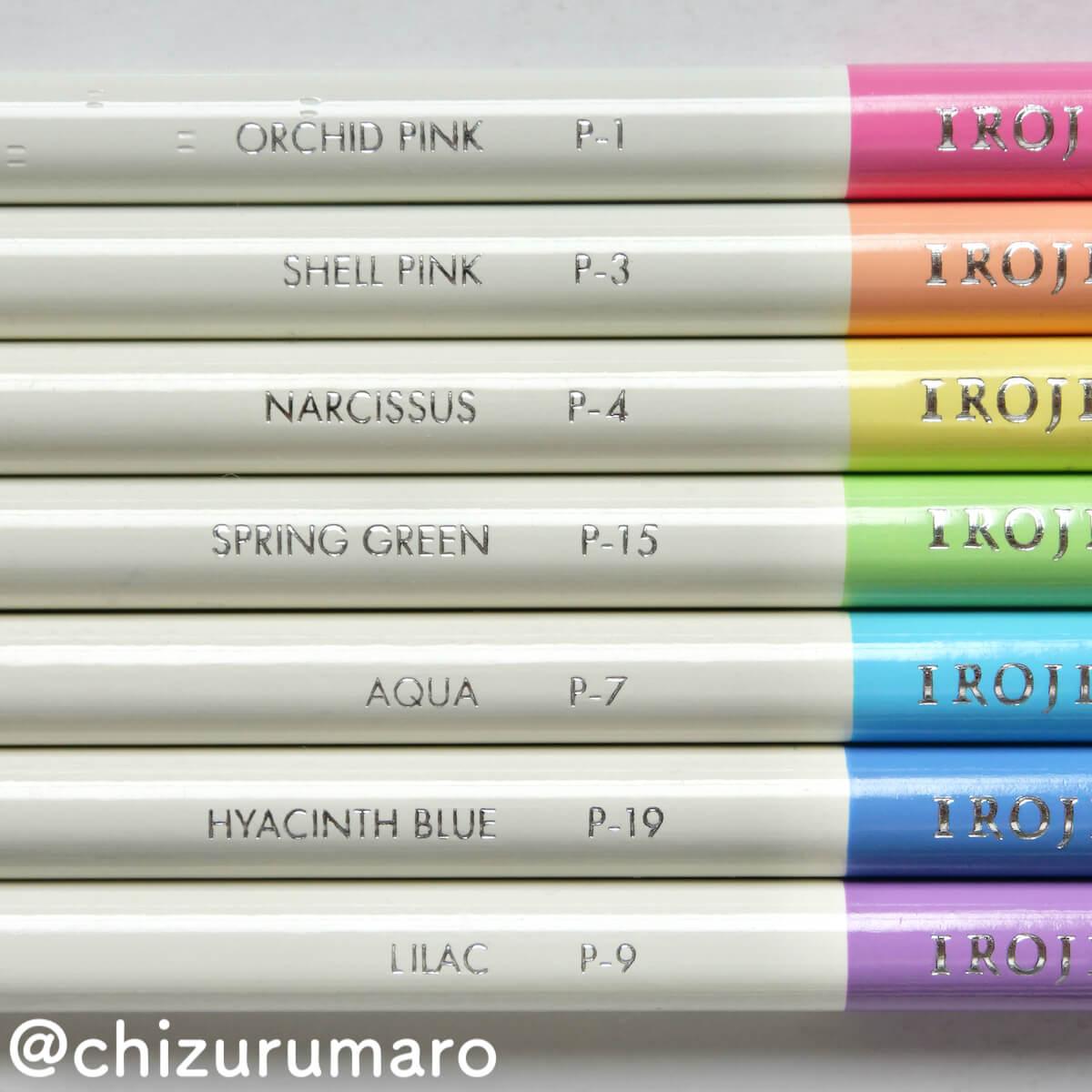 f:id:chizurumaro:20210708163720j:plain
