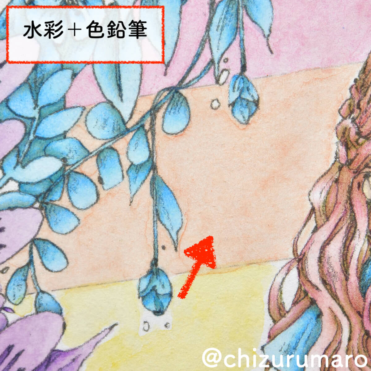 f:id:chizurumaro:20210708164440j:plain
