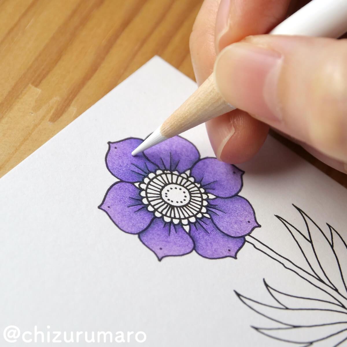 f:id:chizurumaro:20210805134957j:plain