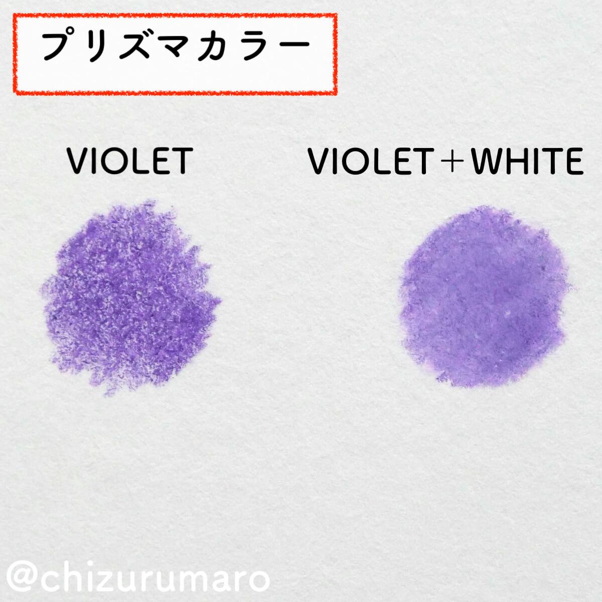 f:id:chizurumaro:20210805135100j:plain