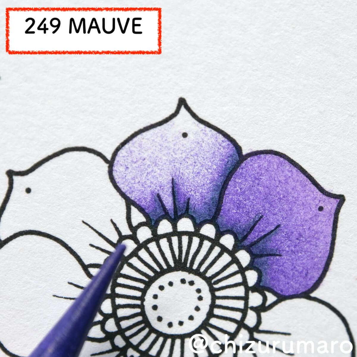 f:id:chizurumaro:20210805152446j:plain