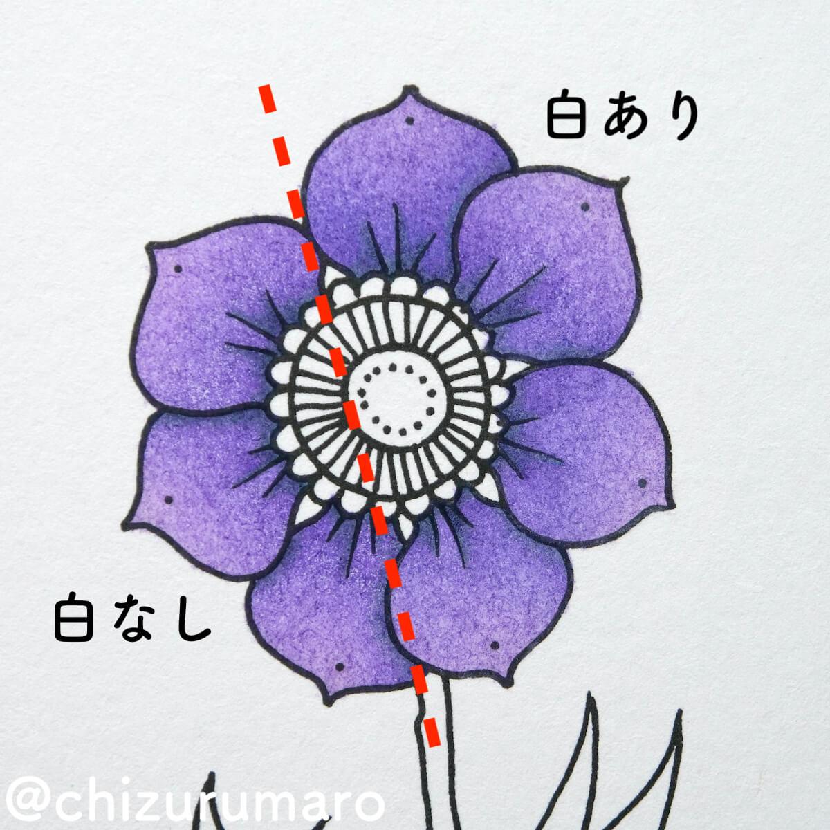 f:id:chizurumaro:20210805153346j:plain