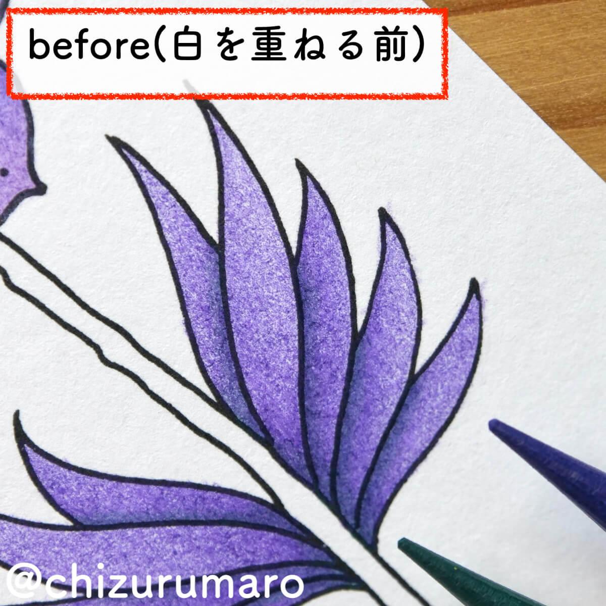 f:id:chizurumaro:20210805154903j:plain