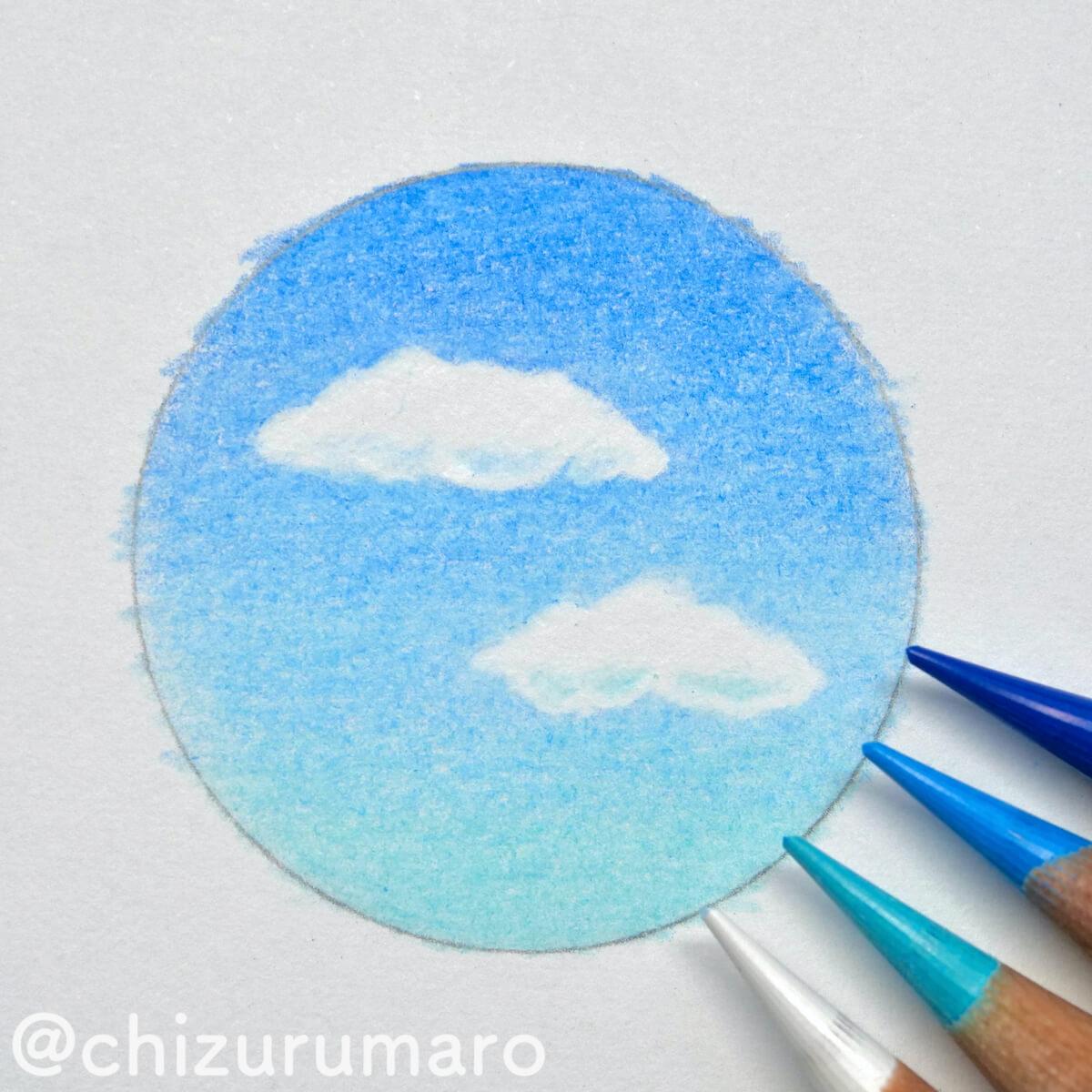 f:id:chizurumaro:20210812222340j:plain