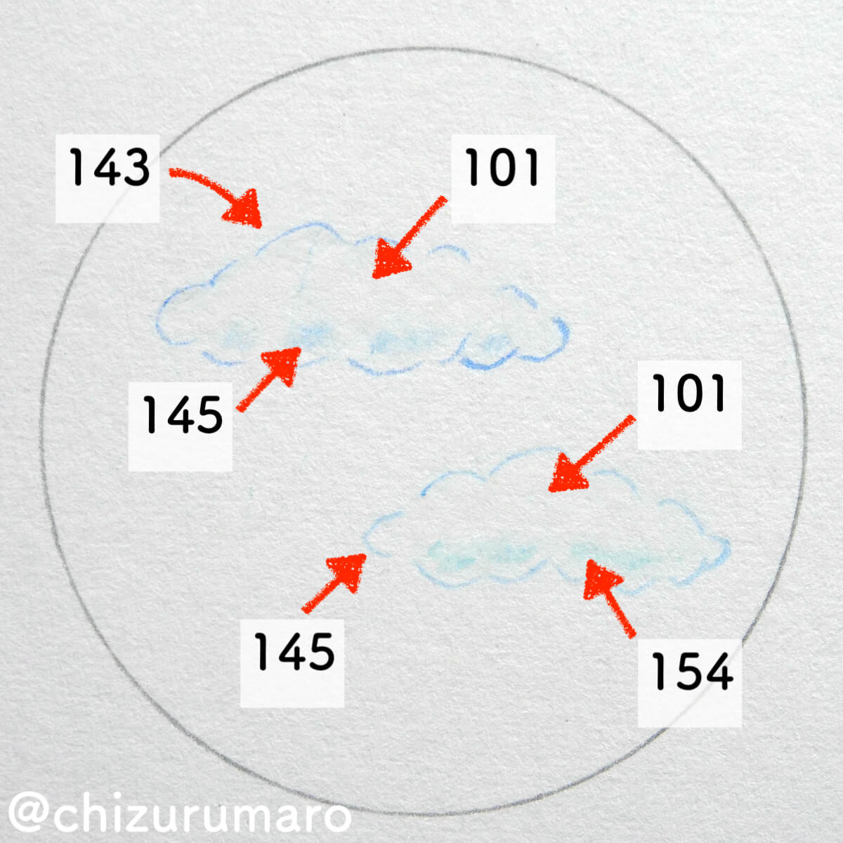 f:id:chizurumaro:20210812224113j:plain