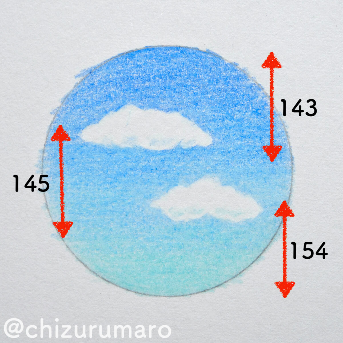 f:id:chizurumaro:20210812224252j:plain