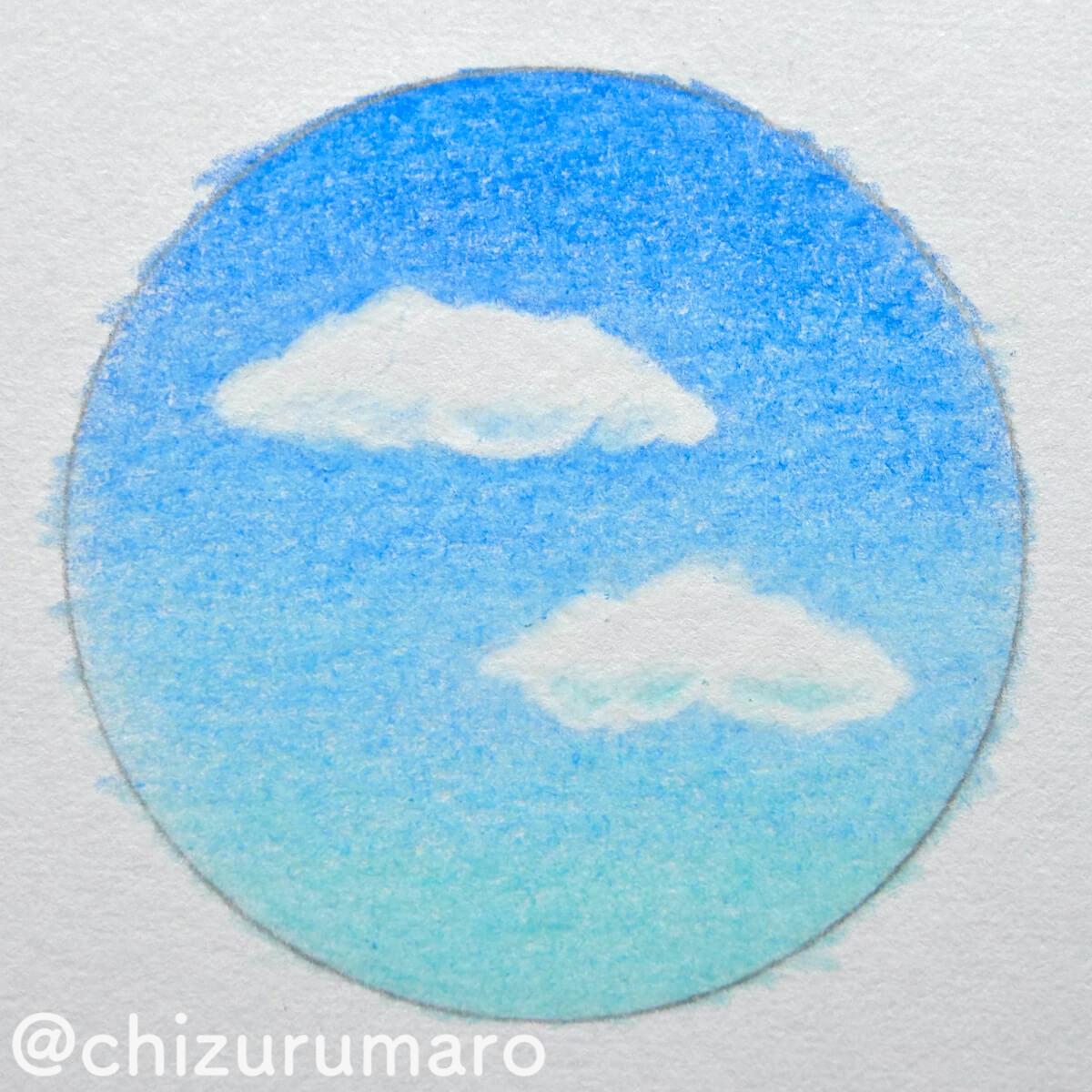 f:id:chizurumaro:20210812224643j:plain