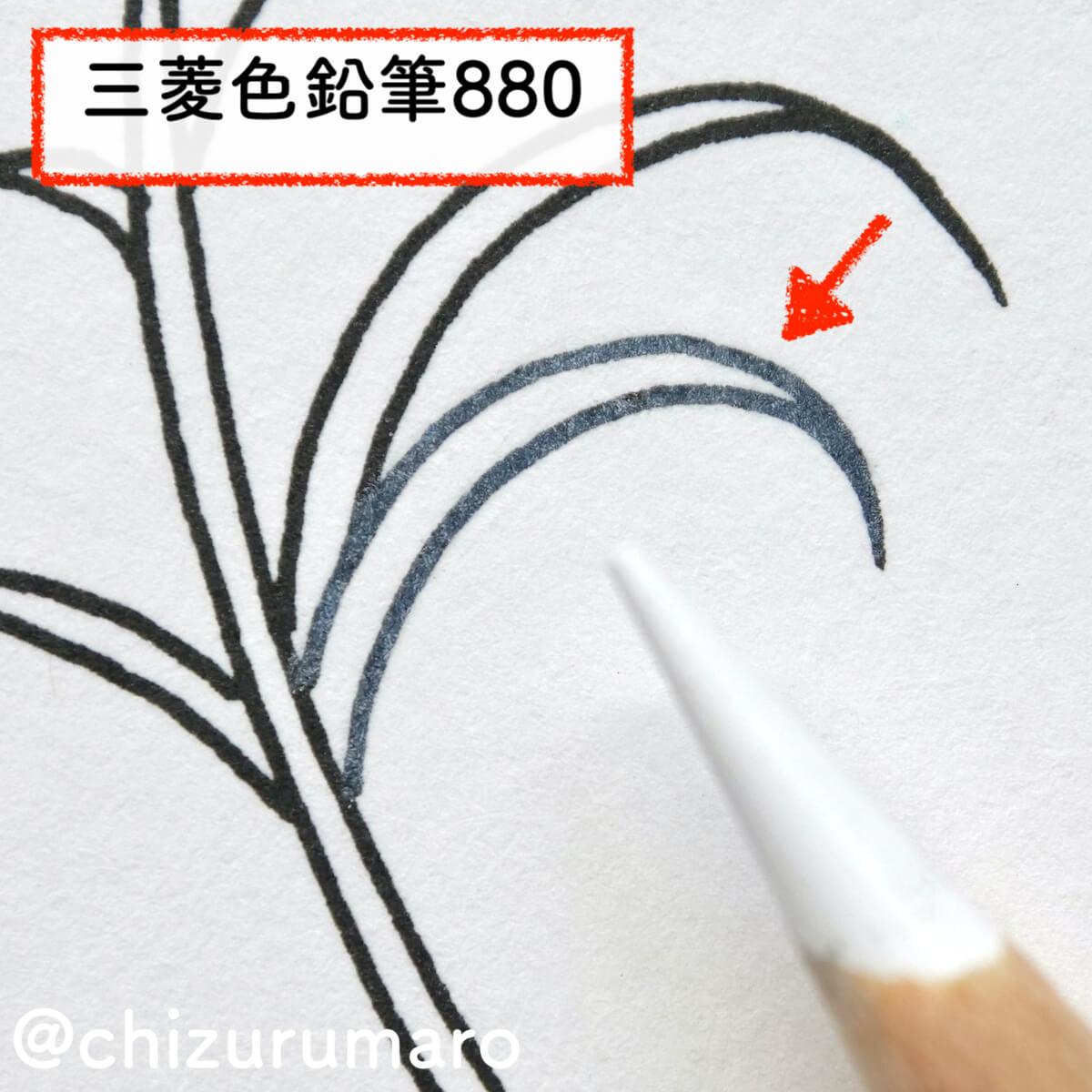 f:id:chizurumaro:20210819120109j:plain