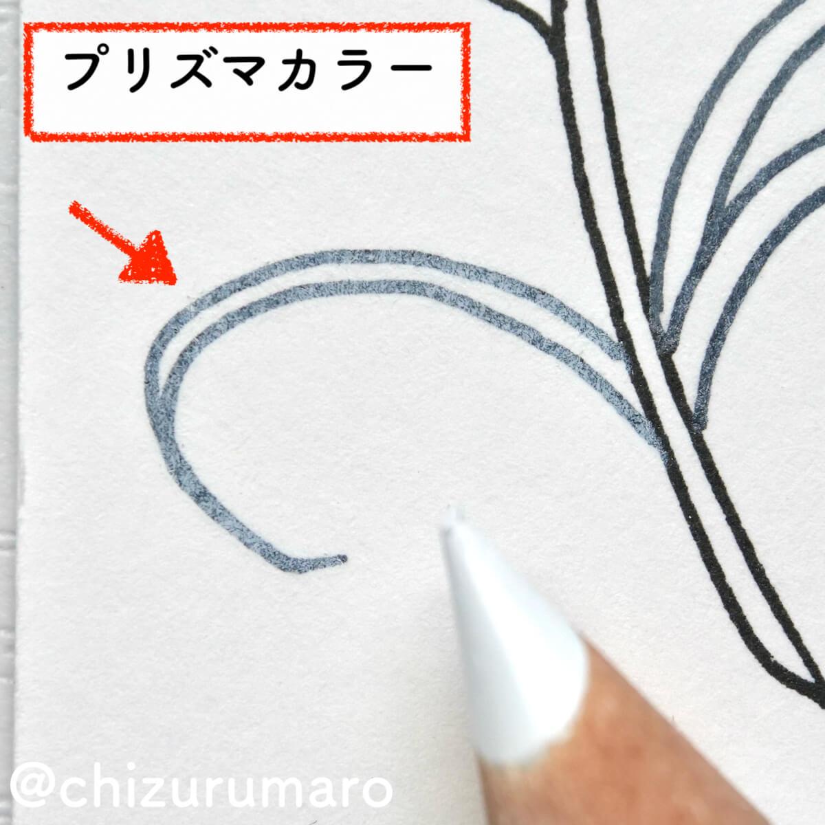 f:id:chizurumaro:20210819120453j:plain