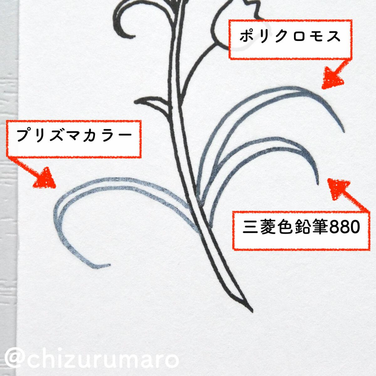 f:id:chizurumaro:20210819121347j:plain