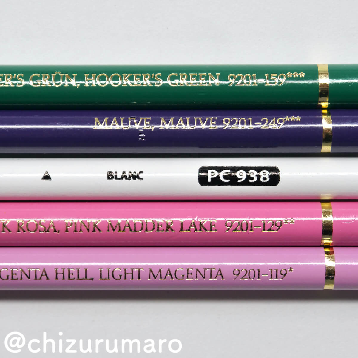 f:id:chizurumaro:20210819125224j:plain