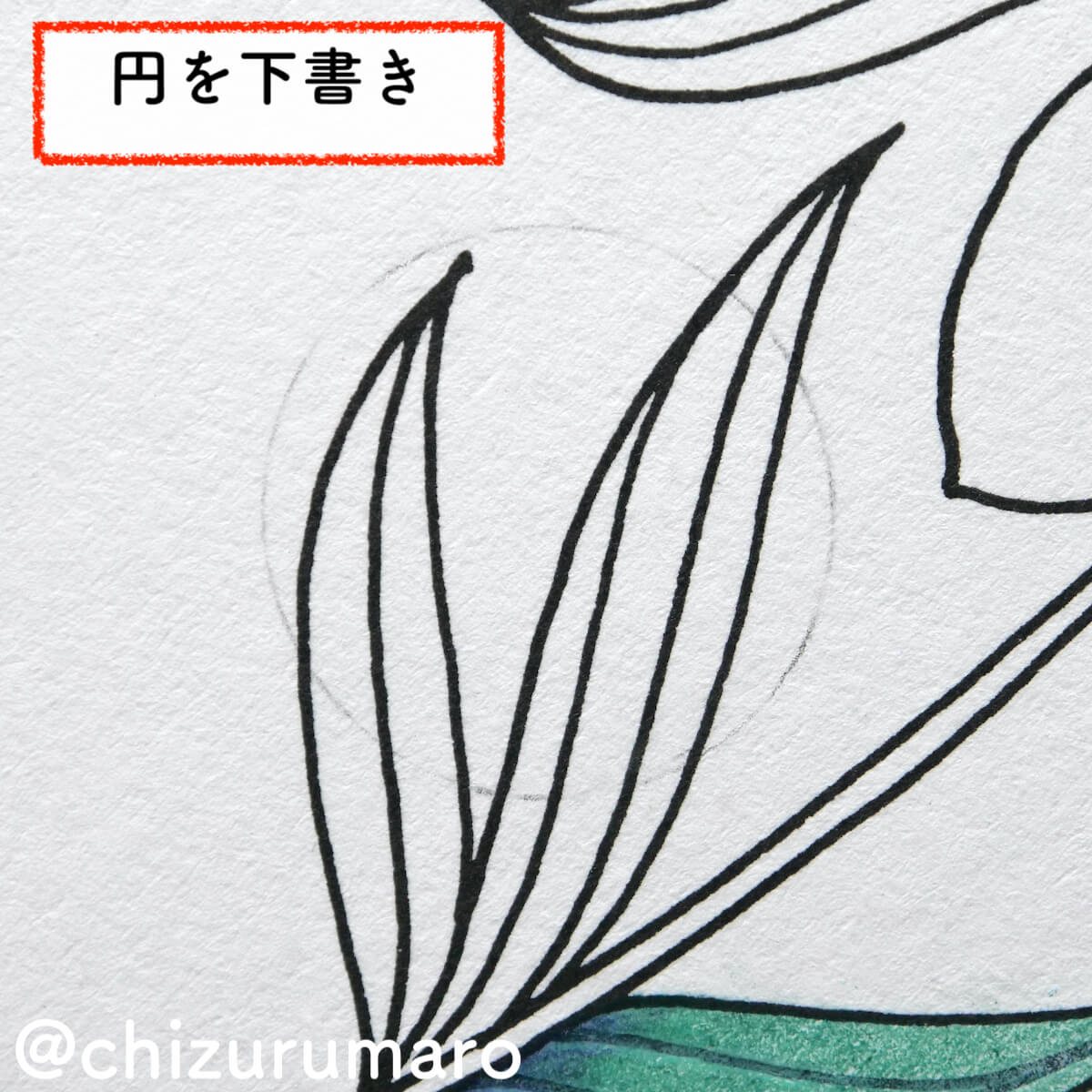f:id:chizurumaro:20210819125503j:plain
