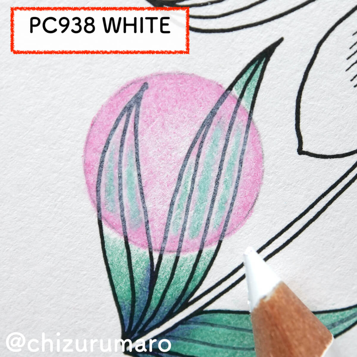 f:id:chizurumaro:20210819130526j:plain