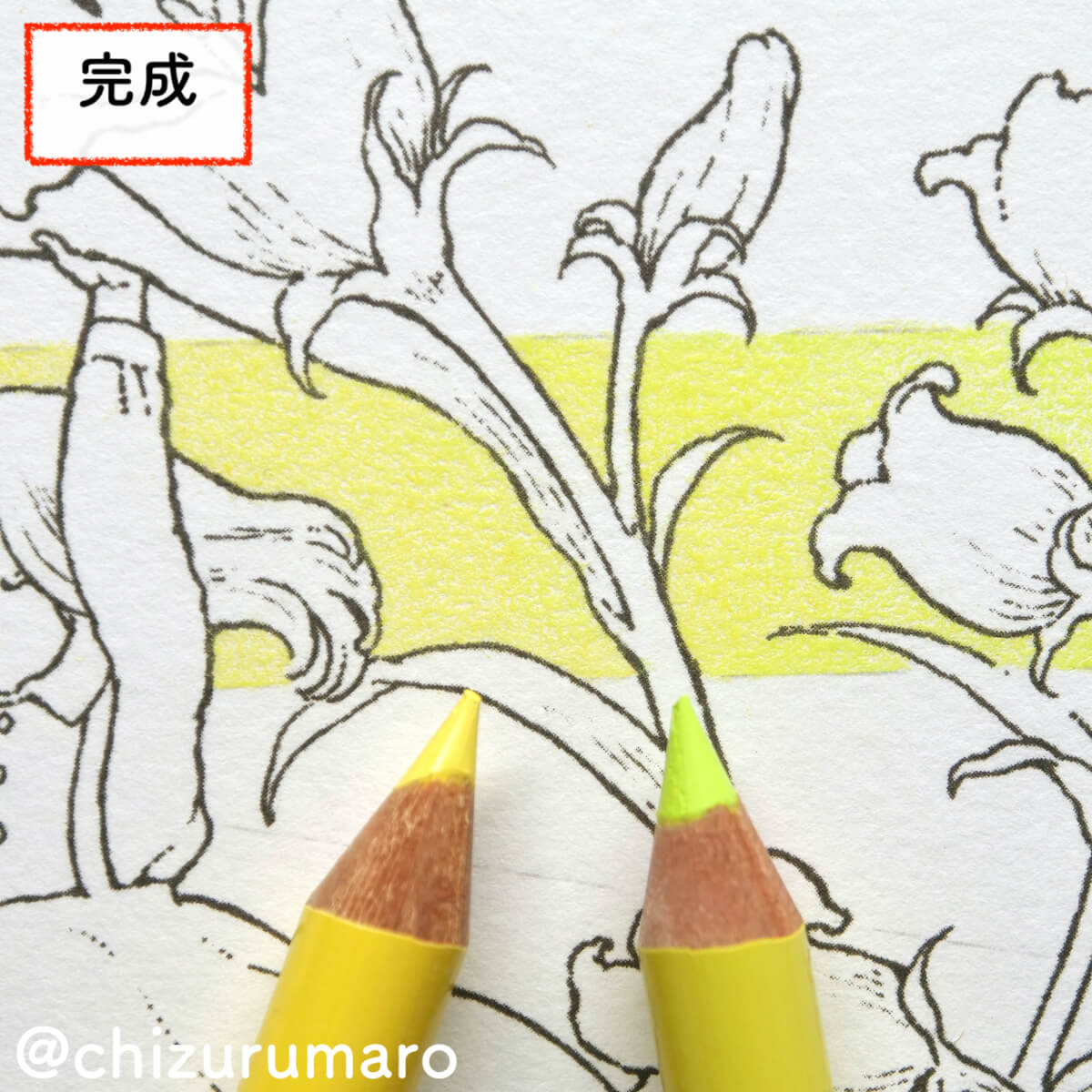 f:id:chizurumaro:20210917191723j:plain