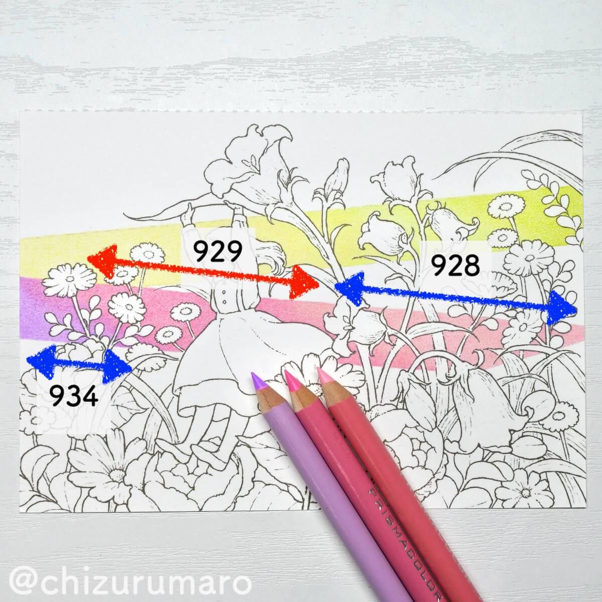 f:id:chizurumaro:20210917191910j:plain