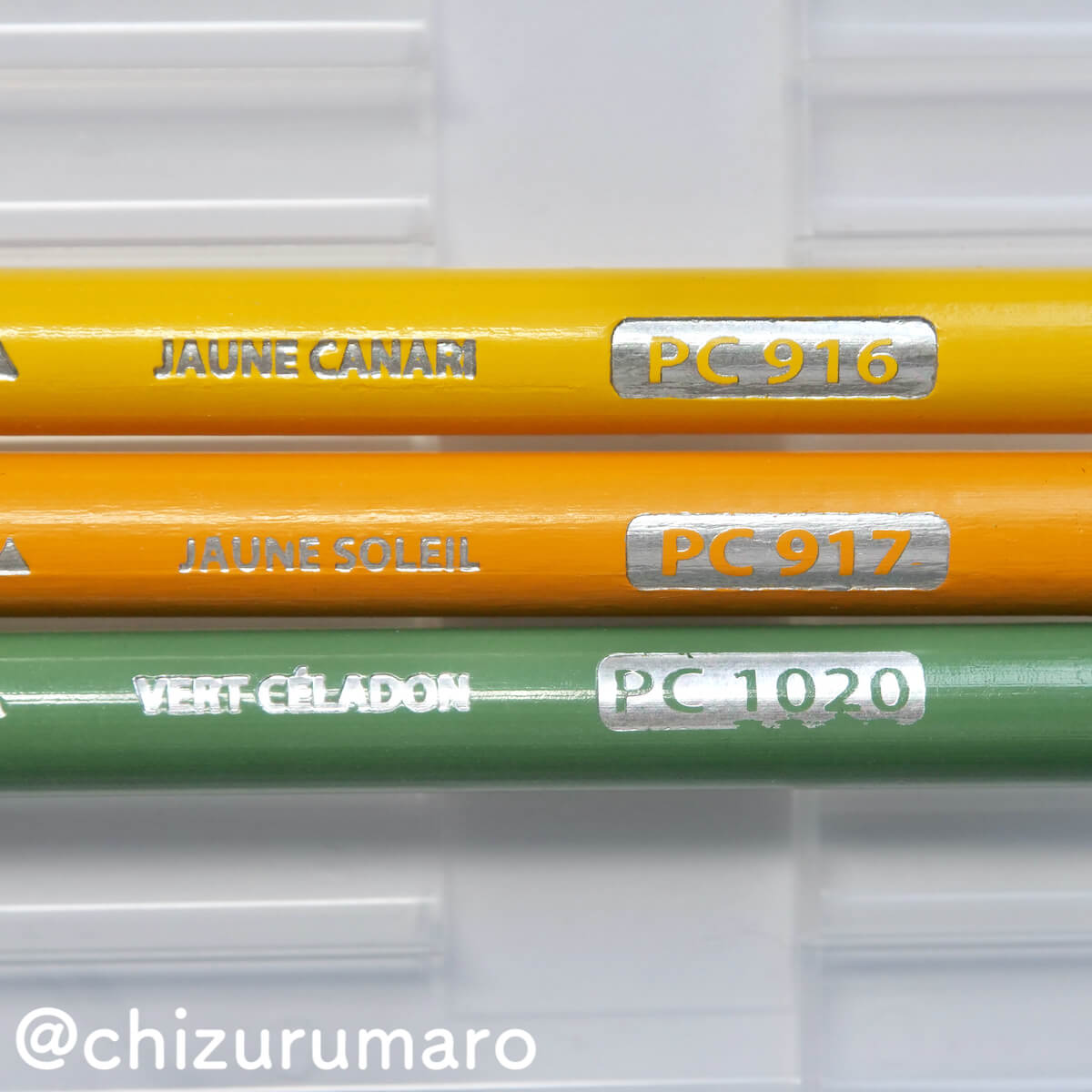 f:id:chizurumaro:20211008213236j:plain