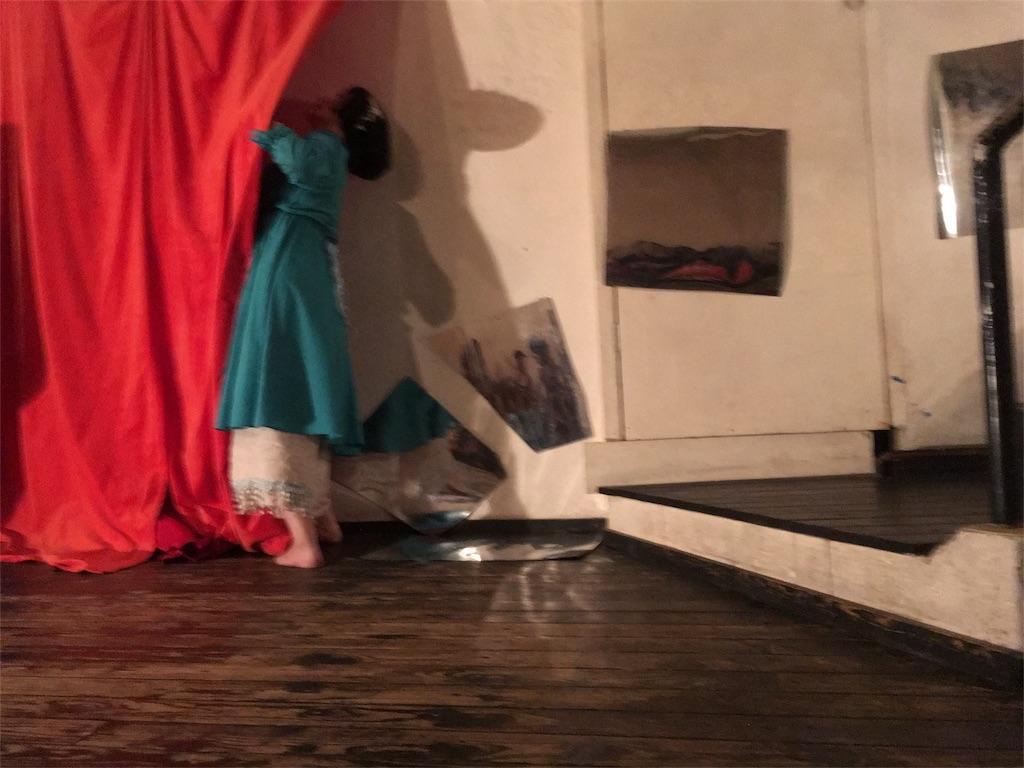 f:id:chizusolotheater:20170701204051j:image