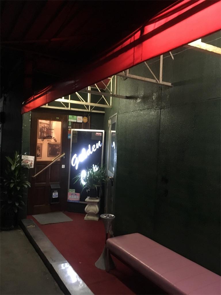 f:id:chizusolotheater:20190905144147j:image