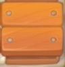 ガーデンスケイプ 木箱1 攻略のコツ