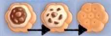 ホームスケイプクッキー攻略