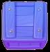 ガーデンスケイプ カラーボックス攻略のコツ1