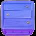 ガーデンスケイプ カラーボックス攻略のコツ2