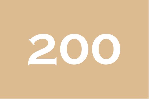 200pv