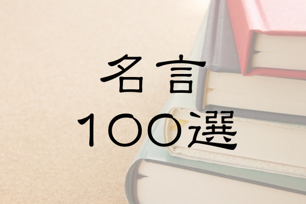 meigen_100