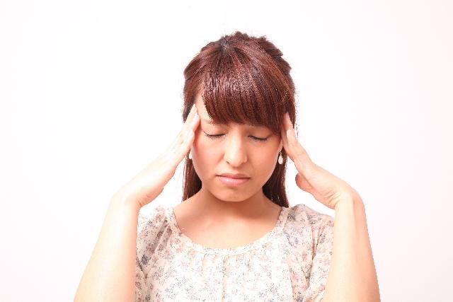 headache_low