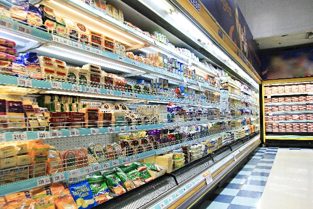supermarket_app