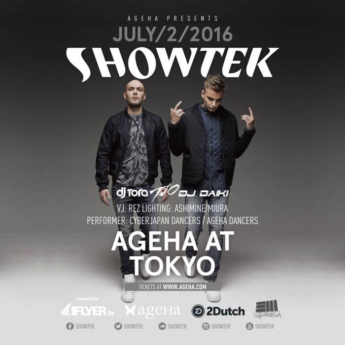showtek_ageHa
