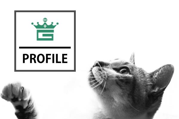 ma8_blog_profile