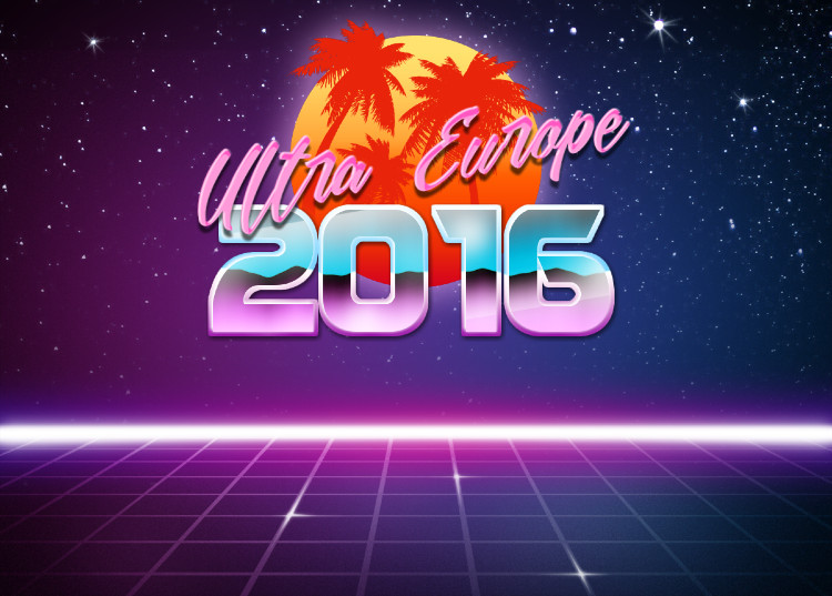 ultra_europe_2016_EDM