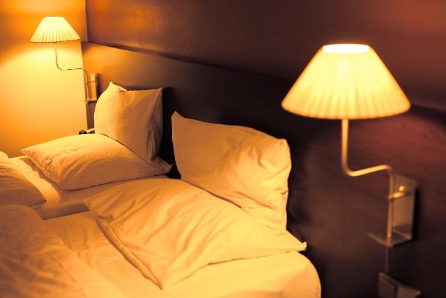3_hotel_CM