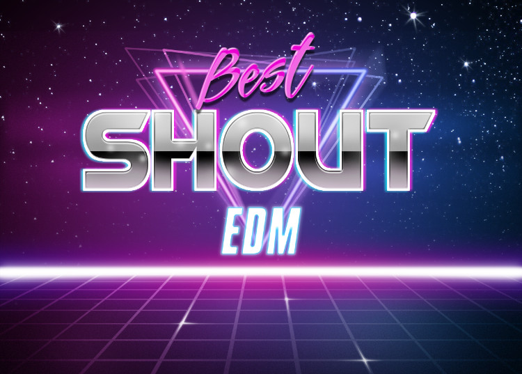 Best_Shout_EDM