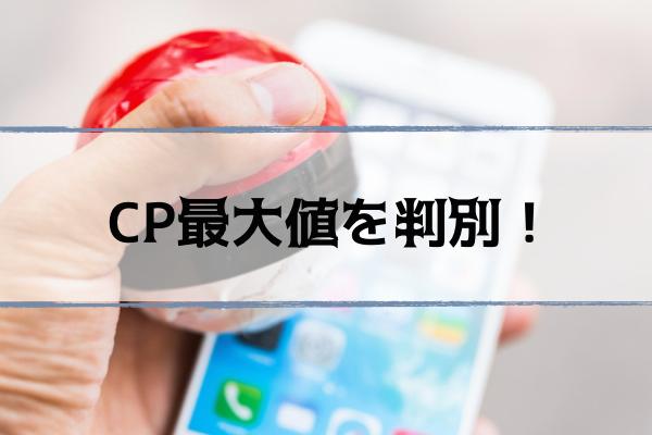CP_MAX