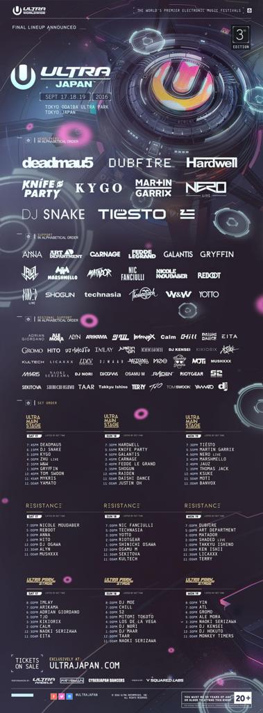 ultra_Japan_2016_lineup