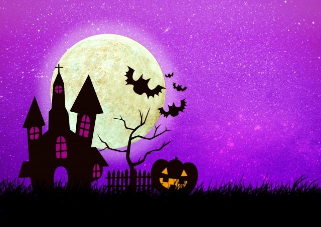halloween_fes_tbs