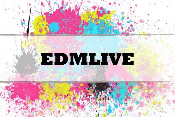 edm-live