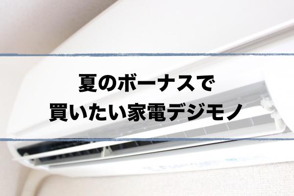 f:id:cho-gouriteki:20170611163815j:plain