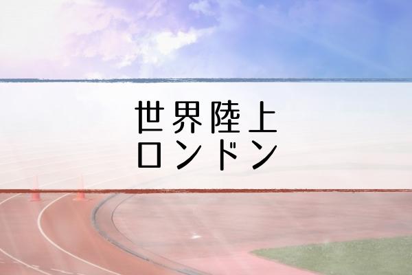 f:id:cho-gouriteki:20170723153044j:plain