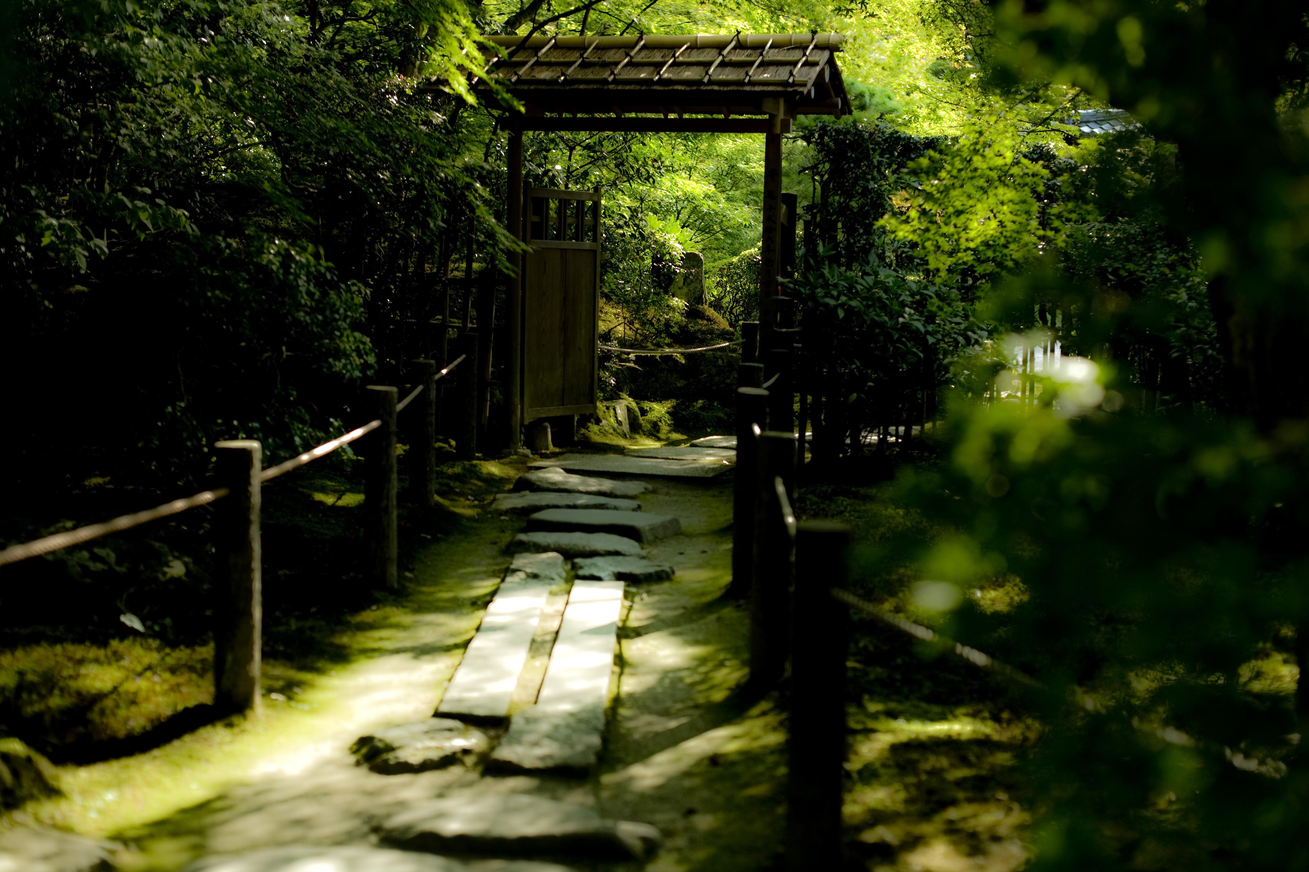 個別「[京都][南禅寺][金地院]」...