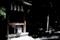 [奈良][大神神社]